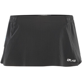 Salomon W's S/Lab Skirt black